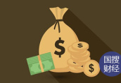 明确!房租收入按月均摊未超过10万元的 免征增值税