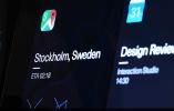 对标MODEL 3 Polestar 2 本月底将全球首发