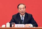 黄坤明出席中国-东盟媒体交流年开幕式