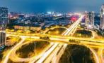 浙江去年新增小微企业36万家,99%是民营企业