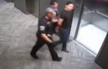 """刘强东""""性侵案""""上演视频战,明尼苏达警方:难辨真伪,我们没看过"""