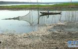 村民不慎掉入石津灌渠 学生及时相救
