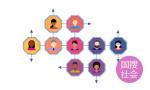 山东:打造调解品牌集群 提升调解质效