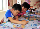 """河北省市场监管局消费提示:让""""不安全校服""""远离孩子"""