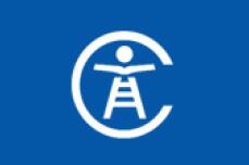 关于公布有关企业支持的产学合作协同育人项目申报指南