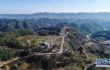 邯郸推进全国文明城市创建工作常态化、长效化开展