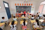 防溺水!山东要求班主任每天放学前进行安全教育