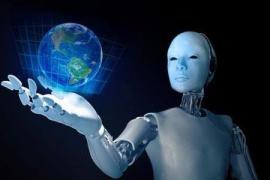犯罪分子利用AI诈骗 如何降低技术被滥用带来风险?