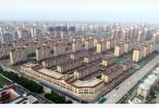 北京限竞房土地供应增加:库存达峰值 项目成交分化