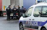 """歐洲邊檢再次攔下""""死亡貨車"""" 車內藏匿31名巴基斯坦人"""