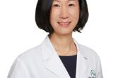 多发性骨髓瘤起病隐匿、症状不典型,如何把握最佳诊治时机?