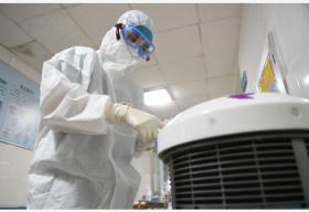 空气净化器能过滤病毒吗?专家:不一定 建议每日开窗通风