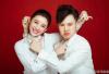 《好声音》张玮6月2日巴厘岛举行婚礼 喜帖曝光