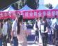 沈阳中职毕业生就业率达97% 平均工资超2000元