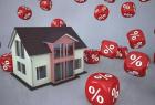 12家銀行已停貸二套房