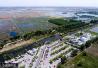 北京大学:将在雄安新区建设一流医学中心