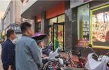 宝丰县城关镇:跟着电影学党史,让红色基因落地生花