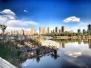 市教育局今年拟创建市级文明校园80所