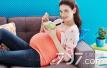孕妇尿蛋白高不能吃什么食物