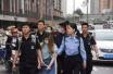 台州老股民被骗158万元 牵出2.2亿元特大网络诈骗案
