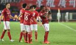 亚冠-保利尼奥建功 恒大首回合1-0鹿岛