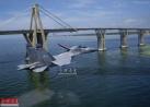 美媒:印度空军一架苏-30战机在中印边境附近失踪