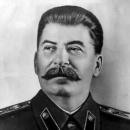 斯大林75岁孙子去世