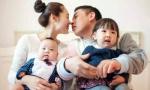 二胎福利:大连市西岗区免费为二胎儿童提供一次体检