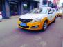 有计价器、顶灯、空车灯就是正规出租车?