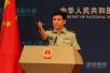 中国国防部回应歼20隐身战机最近在忙什么