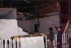 印尼发生6.6级地震