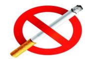 """长春控烟""""细到极致"""":跳戒烟舞 设无烟宣传公交线"""