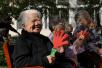 蓝皮书显示:中国五成以上残疾人有康复需求
