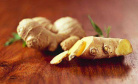 这样吃生姜等于吃砒霜 2种吃法致癌