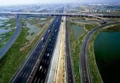 工期持续至今年8月底 宁马高速未扩建先维修