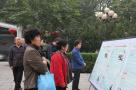 济南城乡居民低保标准再提高:城镇居民每月596元