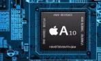 """苹果iPhone7手机芯片加工 用上""""沈阳智造"""""""