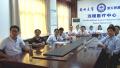 郑大五附院举行多学科会诊模式 为患者提供优质诊疗服务