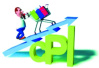 河南5月份CPI涨幅走低 蛋价创下七年来最低