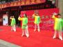 中医药文化科普义诊活动在肥举行