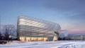 2022冬奥会还有多远? 2019年底前建成主要竞赛场馆