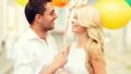 恋爱心理学 详解女人有男友后的5个幸福表现