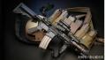 半自动突击步枪已经能代取冲锋枪的火力:冲锋枪还有存在的必要吗