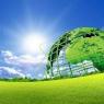 青海实现全清洁能源供电