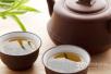 喝茶养生 不妨试试延年益寿的8款茶饮