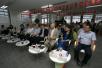 中俄创新的又一步发展,太库上海两周年庆典完美落幕