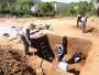 收获不小!平湖乍浦的小平山汉墓了217件出土器物
