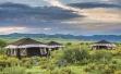甘肃夏河诺尔丹营地 被推荐加入亚太旅游协会