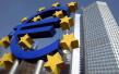 欧盟经济今年复苏势头向好 但挑战仍存