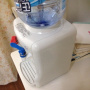 热水冷水掺着喝?饮水机冷水细菌含量能吓哭你